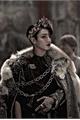 História: Meu rei, meu alfa ( jikook)