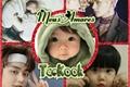 História: Meus Amores - TaeKook
