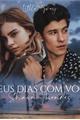 História: Meus dias com você (Shawn Mendes)