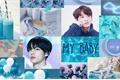 História: My Baby - Taekook Vkook