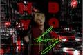 História: My BadBoy OneShot - Min Yoongi