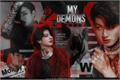 História: My Demons (imagine Jeon Jungkook)