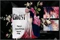 História: My Ghost