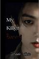 História: My Killer Bunny (Imagine Jeon Jungkook)