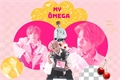 História: My ômega - Jaeyong