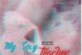 História: My Sexy Teacher - Imagine Tobirama Senju