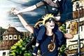 História: Naruto: Os contos do Caos