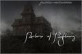 História: Nocturne of Nightmares