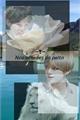 História: Nos acordes do peito (Taegi) - ABO
