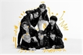 História: Nossa história- Taeyoonseok,Namjin, Jikook