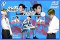 História: O Modelo Perfeito - Jikook