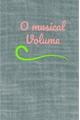 História: O musical volumes 1