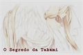 História: O Segredo da Takami (BNHA)