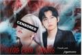 História: Paixão Sem Limites - Imagine Yeonjun (Adaptation)