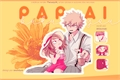História: Papai Bakugou