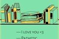 "História: ""Pathetic"" in Loki's Language Means Love"