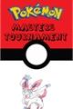 História: Pokemon Masters Tournament