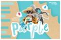 História: Purple - Kageyama Tobio(Haikyuu!!)