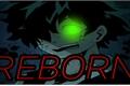 História: Reborn