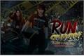 História: Run away ( Suayeon G!P)