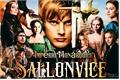 História: Sallonvice: O Império Monárquico