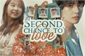 História: Second chance to Love - Kim Taehyung