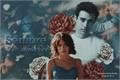 História: Sempre te amarei - Leonetta