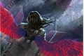 História: Sentinela - DRARRY