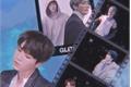 História: Several desires or a passion (Imagine BTS)