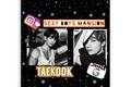 História: Sexy Boys Mansion - TaeKook