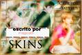 História: Skins - jikook