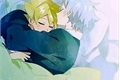 História: Only you (MitsuBoru)