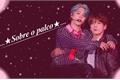 História: ....Sobre o palco - Jikook.... (only Jikook kookmin)