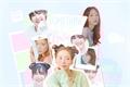 História: Something Called Love - (Taeny) (SNSD)