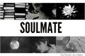 História: Soulmate (Hui - Pentagon)