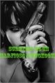 História: Submissa de um marfioso (Jungkook)