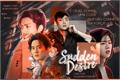 História: Sudden Desire