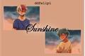 História: Sunshine (Tododeku)