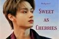 História: Sweet as Cherries - Jun