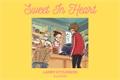 História: Sweet In Heart - OneShot (Larry Stylinson)