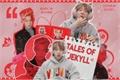 História: Tales of Jekyll