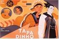 História: Tapadinho