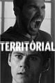História: Territorial