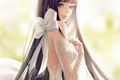 História: That angel (NaruHina)