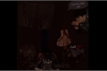 História: The Bad Witch-One shot (Byun Baekhyun)