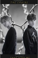 História: The Chains that Bind me (Minsung) (Changlix) (3In)