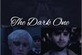 História: The Dark One - Drarry