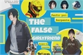 História: The false girlfriend