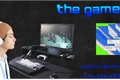História: The Game - One Shot Kim Taehyung