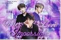 História: The Impossible Love - (Yoonseok, Yoonmin, Namjin e Taekook)